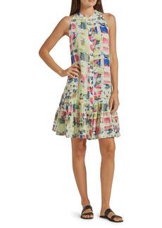 Joie Hayden Shift Dress