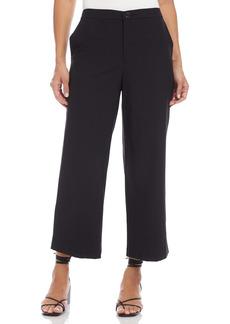 Karen Kane Crop Pants