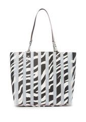 Karl Lagerfeld Adele Tote Bag