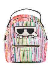 Karl Lagerfeld Amour Backpack