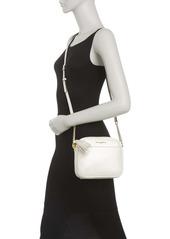 Karl Lagerfeld Bouquet Camera Bag