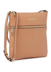 Karl Lagerfeld Bouquet Crossbody Bag