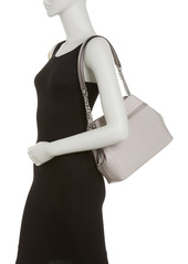 Karl Lagerfeld Bouquet Hobo