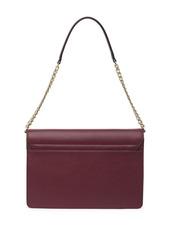 Karl Lagerfeld Bouquet Shoulder Bag