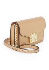 Karl Lagerfeld Corinne Crossbody Bag