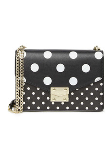 Karl Lagerfeld Corinne Shoulder Bag