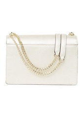 Karl Lagerfeld Corrine Shoulder Bag