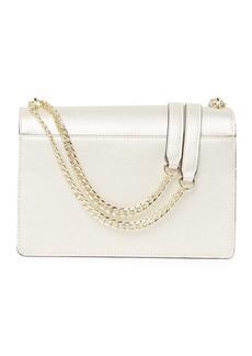 Karl Lagerfeld Corrine Shoulder Bag