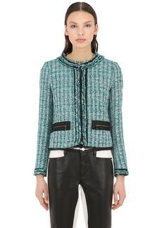 Karl Lagerfeld Outerwear
