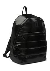 Karl Lagerfeld Frankie Backpack
