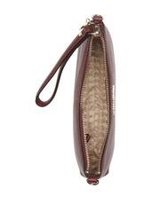 Karl Lagerfeld Heather Crossbody Bag