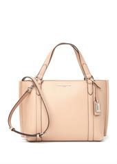 Karl Lagerfeld Iris Mini Bag