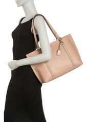 Karl Lagerfeld Iris Tote Bag