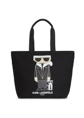 Karl Lagerfeld Paris Kristen Tote