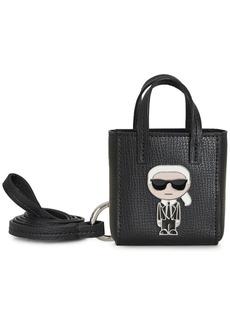 Karl Lagerfeld Paris Maybelle Lanyard