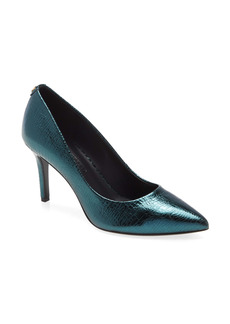 Karl Lagerfeld Paris Royale Pump (Women)