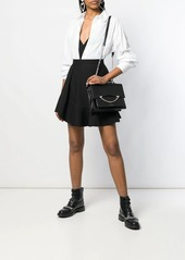 Karl Lagerfeld Karl medium crossbody bag