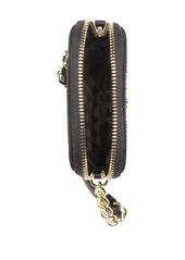 Karl Lagerfeld Karolina Crossbody Bag