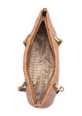 Karl Lagerfeld Karolina Tote Bag
