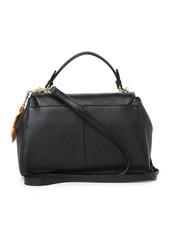 Karl Lagerfeld Lucien Mini Bag