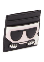 Karl Lagerfeld Maybelle Card Case