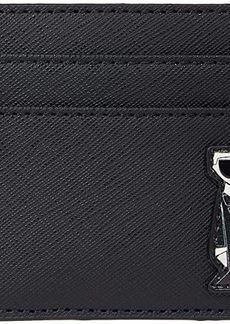 Karl Lagerfeld Maybelle Small Leather Good Wallet