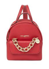 Karl Lagerfeld Mia Backpack