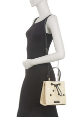 Karl Lagerfeld Tess Bucket Bag