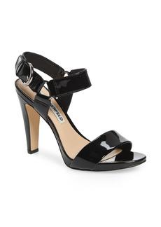 Women's Karl Lagerfeld Cieone Sandal
