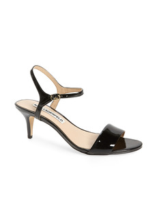 Women's Karl Lagerfeld Paris Demas Sandal