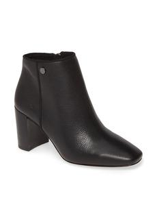 Women's Karl Lagerfeld Paris Ramma Boot