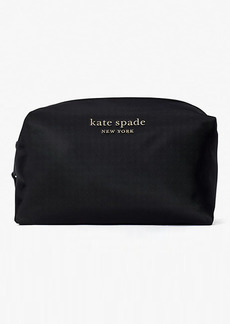 Kate Spade Everything Puffy Large Cosmetic Case