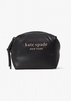 Kate Spade Everything Puffy Mini Cosmetic Case