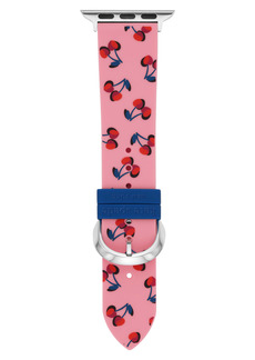 kate spade new york Apple Watch® strap