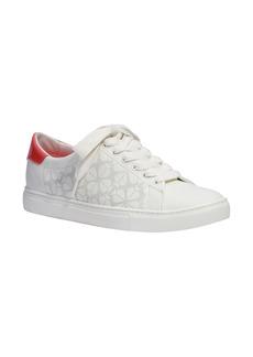 kate spade new york audrey sneaker (Women)