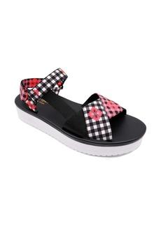 kate spade new york dotty sandal (Women)
