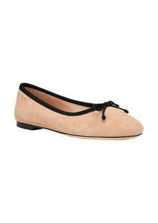 kate spade new york honey ballet flat (Women)