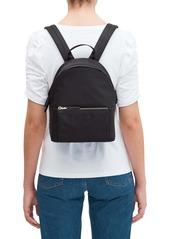 kate spade new york medium the city nylon backpack