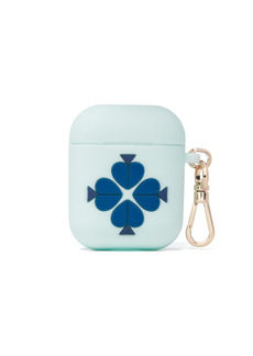 kate spade new york Silicone AairPod Case