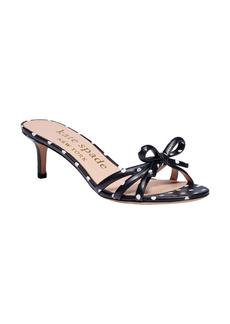 kate spade new york swing sandal (Women)