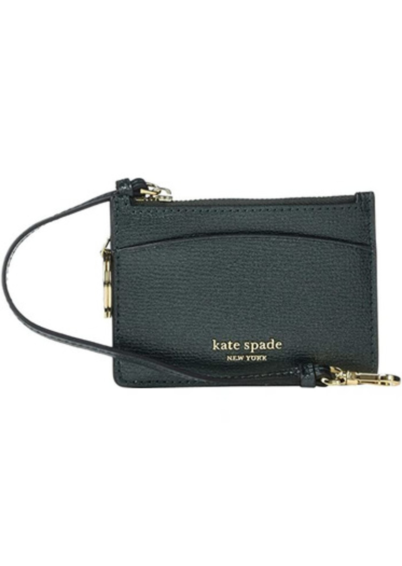 Kate Spade Sylvia Card Holder Wristlet