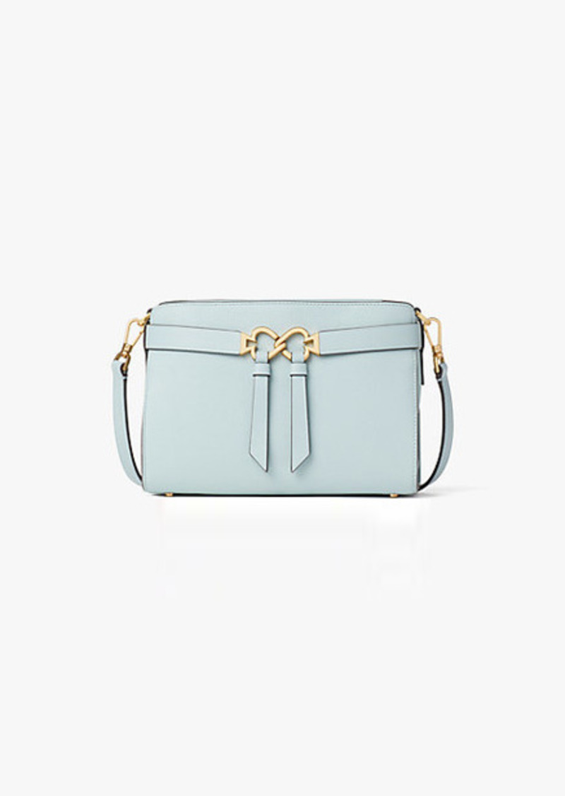 Kate Spade Toujours Medium Crossbody