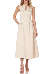 Kay Unger New York Kay Unger Lilliana Party Dress