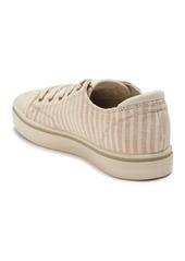 Keen Elsa IV Low Top Sneaker (Women)