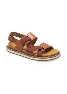 Keen Lana Z-Strap Sandal (Women)