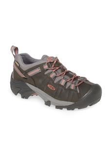 Keen 'Targhee II' Walking Shoe (Women)