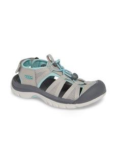 Keen Venice II H2 Water Sport Sandal (Women)
