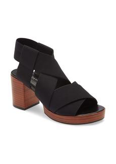 Kelsi Dagger Brooklyn Noble Sandal (Women)