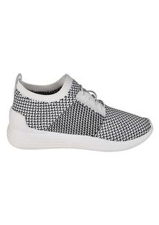 Kendall + Kylie Sneakers