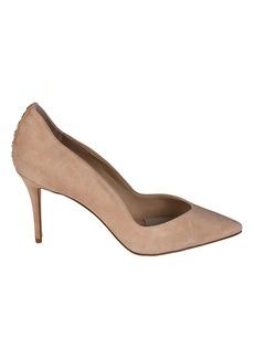 Kendall + Kylie High-heeled shoe